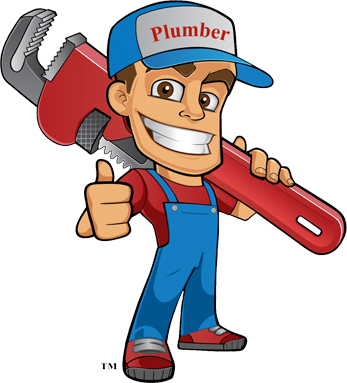 the plumber guy peoria glendale az water heaters